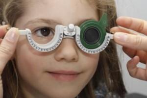 Симптомы повышенном давлении глазного дна